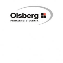Spartherm Olsberg Rundo Prismo Piccolo Holzbrandplatte