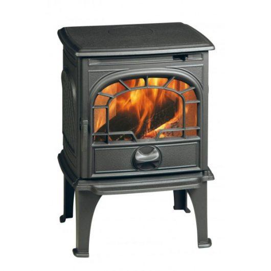 Dovre 250 Rost Feuerrost Kaminrost 61111.0