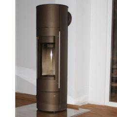 Olsberg Palena PowerBloc! Compact 2. Wahl