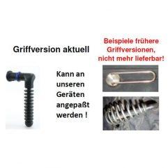 Schmid SH 11 G Griff Türgriff komplett 21/3010-0066