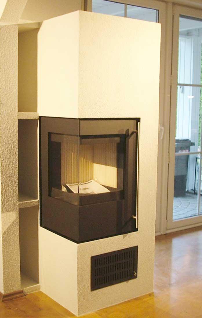 olsberg araca compact kaminofen ausstellung 2 wahl. Black Bedroom Furniture Sets. Home Design Ideas