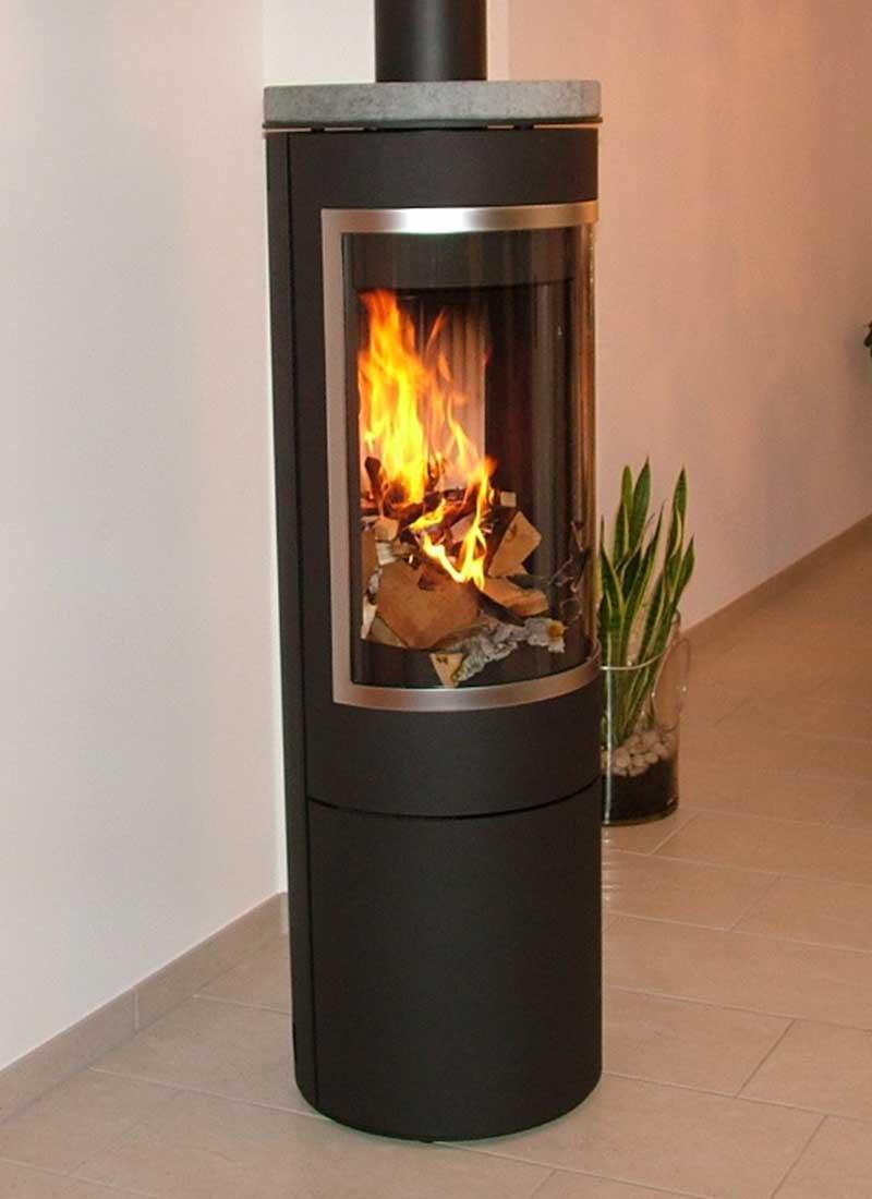 olsberg pular plus compact kamin kaminofen 2 wahl. Black Bedroom Furniture Sets. Home Design Ideas