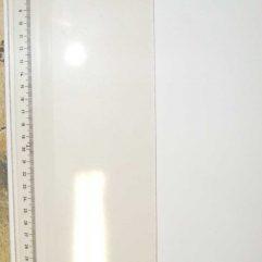 Oranier Tampere 8 4647-7, 4650-8, P50-8 Glasscheibe LINKS + RECHTS - 5567404000