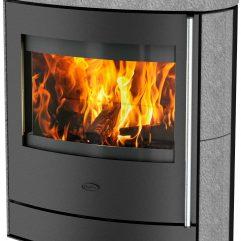 fireplace-adamis